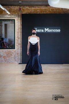 MPM20-Sara-Moreno-013